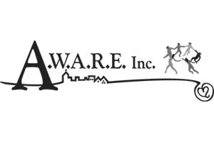 A.W.A.R.E. Inc.