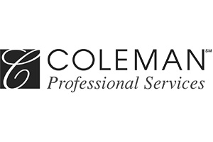 Coleman Professional Services