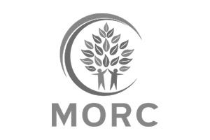 MORC, Inc.