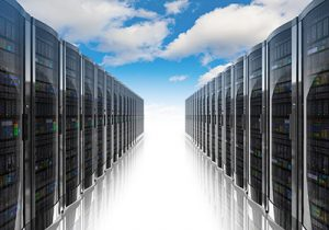 The Importance of Moving Your Servers to a Data Center