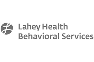 Lahey Health Behavioral Services