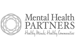 Metal Health Partners