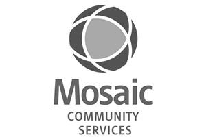 Mosaic Community Services