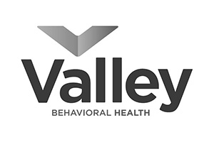 Valley Behavioral Health