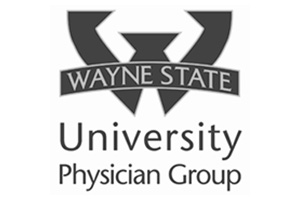 Wayne State University Physician Group
